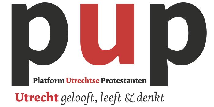 Platform Utrechtse Protestanten
