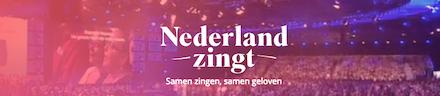 Nederland Zingt in de Nicolaikerk