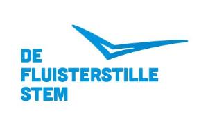 pioniersplek De Fluisterstille Stem