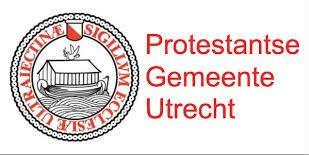 ONLINE  –  Gemeenteberaad over PGU concept beleidsplan (18 maart)
