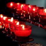 Toch nog een laatste Night of Light dit jaar (Domkerk, 12 dec.)