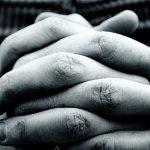 Avondgebed op Oudejaarsdag  –  Sluit 2020 biddend af