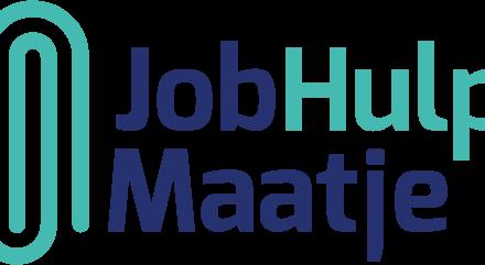 Vrijwilligersvacature: JobGroupleider bij JobHulpMaatje Utrecht