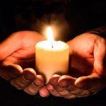 Gedachtenisdiensten in Utrechtse kerken op zondag 1 november