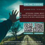 Parkdienst in Leidsche Rijn dit jaar online (21 juni)