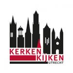 Kerken Kijken Utrecht  –  nieuw seizoen begint 29 juni
