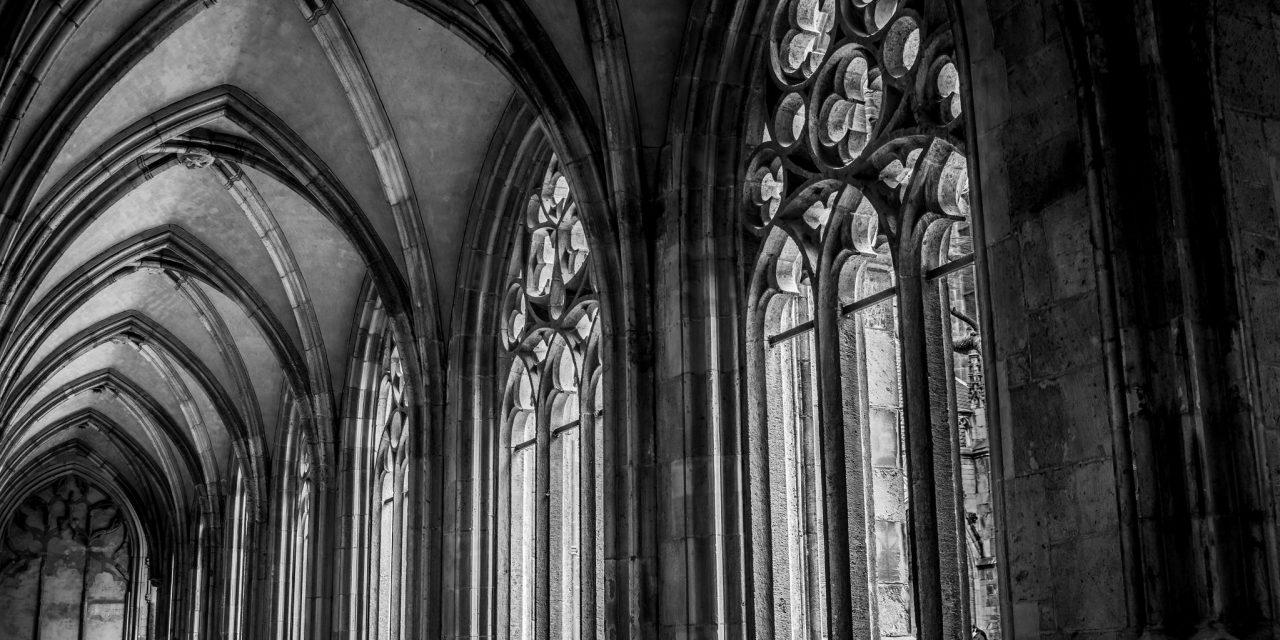 Erkenning nalatigheid protestants kerkgenootschap Tweede Wereldoorlog