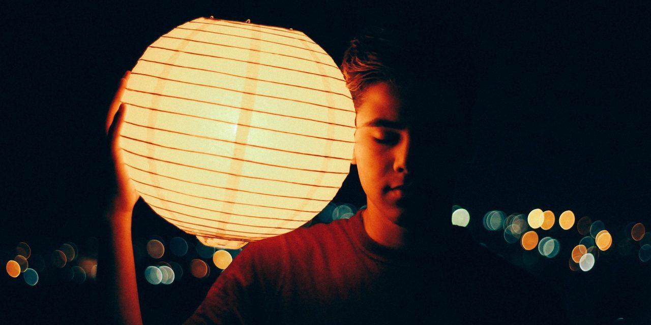 Verhalen van licht   (t/m 4 nov.)