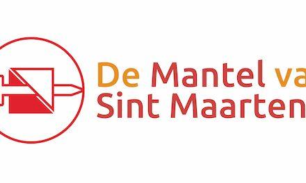 Stimuleringsprijs Mantel van Sint-Maarten 2020 verdeeld