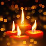 Adventsvespers in zeven protestantse kerken