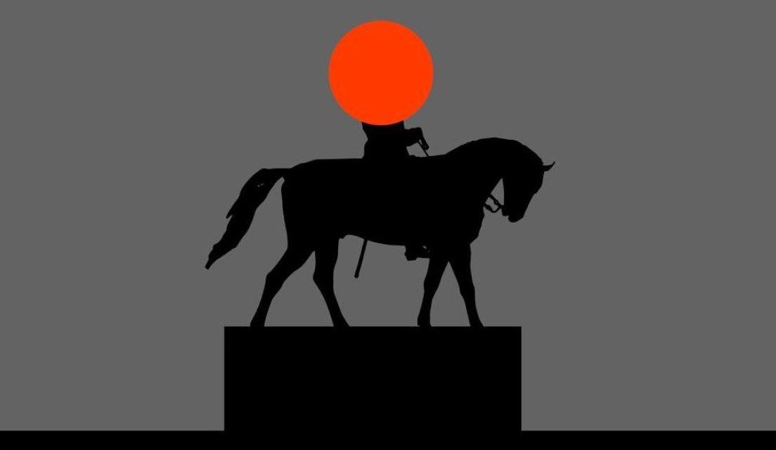 Nationaal verleden:  tussen trots, schaamte en verzoening (2 dec.)