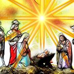 Twee Utrechtse 'Festivals of Carols' nu online