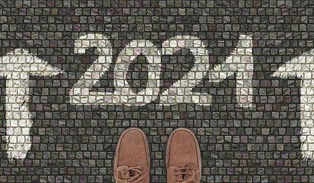 Onschuldig 2021