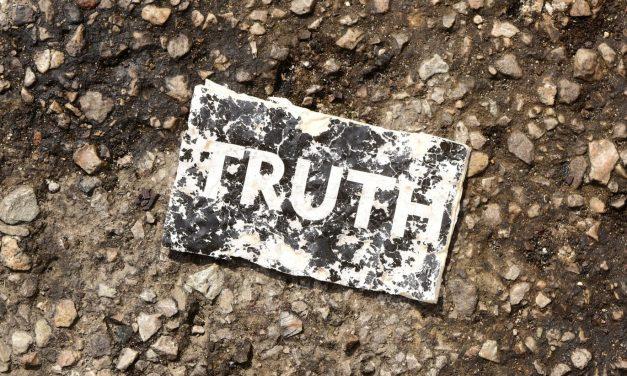 'Waarheid' is nieuw ViaJacobi thema