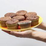 Cupcakes actie voor wie in Overvecht blijk van aandacht kan gebruiken
