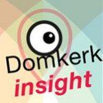 Domkerk Insight  –  Bonusaflevering