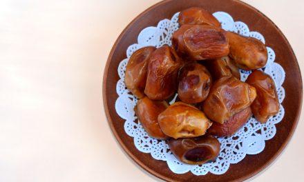 Afhaal-iftarmaaltijd als diaconale actie in Utrecht-West