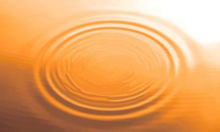 Meditaties in de Janskerk online én live de zomer door