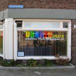 Utrechtse inloophuis viert lustrumsfeest