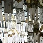 DEUS SIVE NATURA  –  zomer expositie in de Domkerk