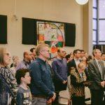 Waarderende gemeenteopbouw: een positief verhaal!