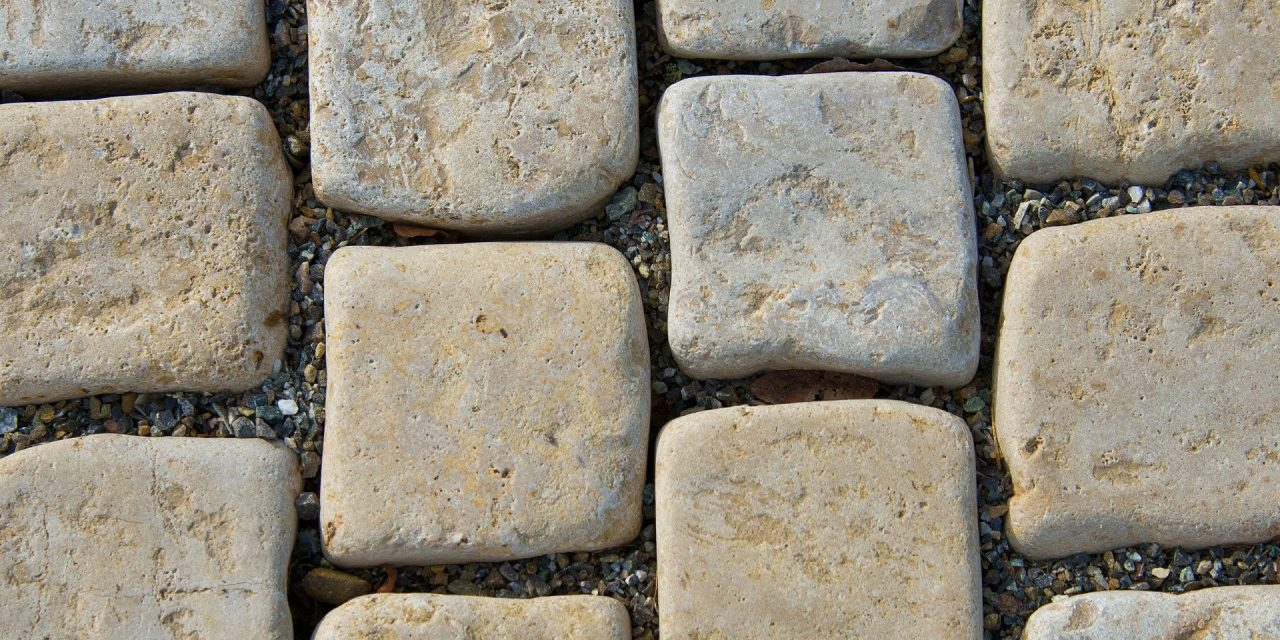 Onthulling Stolperstein mw. Brouwer-Swaab (12 sept.)