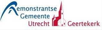 Remonstrantse Geertekerk krijgt twee nieuwe predikanten