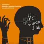 Laboratorium Geertekerk toont impact van luisteren