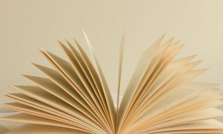 Tip van de DomShop  –  Bestel twee belangrijke boeken van dit najaar!