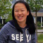 Jonge Hemelbestormer  –  Sujin Rosie in gesprek (online, 28 okt.)